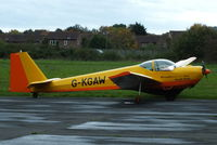 G-KGAW photo, click to enlarge