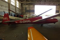 G-DHAL photo, click to enlarge