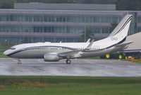 N737CC photo, click to enlarge