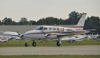 N34TL @ KOSH - Airventure 2013