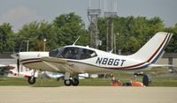 N88GT @ KOSH - Airventure 2013
