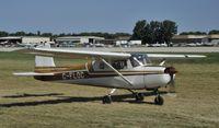 C-FLOC @ KOSH - Airventure 2013 - by Todd Royer