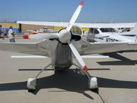 N7FC photo, click to enlarge