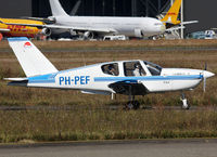 PH-PEF photo, click to enlarge