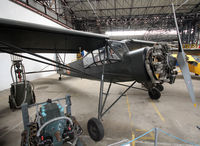 656 @ LFBY - Preserved inside Dax ALAT Museum - by Shunn311