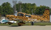 N130GW @ KOSH - Airventure 2013 - by Todd Royer