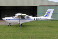 G-CDCP photo, click to enlarge