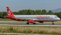 D-ALSA @ LFSB - departure from Basel - by Friedrich Becker
