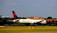N831MH @ KATL - Takeoff Atlanta - by Ronald Barker