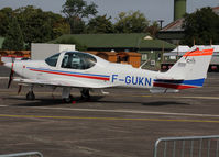 F-GUKN photo, click to enlarge