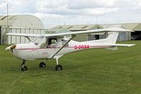 G-OGSA photo, click to enlarge