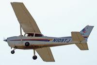 N109TJ @ KPDK - Cessna 172R Skyhawk [172-80985] Atlanta-Dekalb Peachtree~N 18/04/2010 - by Ray Barber