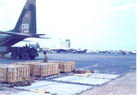 63-7848 @ VDPP - Phnom Penh resupply 1972-73 - by CCT