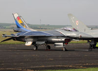 FA-84 photo, click to enlarge