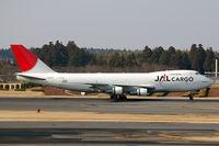 JA8169 photo, click to enlarge
