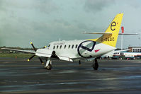 G-OEDC photo, click to enlarge