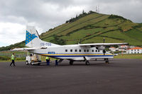 CS-TGO @ LPFL - At Flores - by Micha Lueck