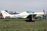 PH-3T1 @ EDMT - Aerospool WT-9 Dynamic [DY028/2003] Tannheim~D 23/08/2013 - by Ray Barber