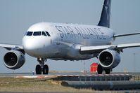 9A-CTM @ LFPG - ex Croatia Airlines named Sibenik - stored 03/2010 -  Safi Airways YA-TTC stored 07/2013 - by Jean Goubet-FRENCHSKY