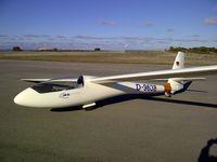 D-9638 @ LPMU - ASW 15 B - by ASW15B