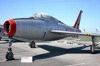 FU-125 photo, click to enlarge