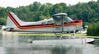 C-GRHF @ 96WI - EAA AirVenture 2013 - by Kreg Anderson