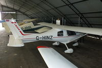 G-HINZ photo, click to enlarge