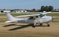 N1392S @ KOSH - Cessna 182P - by Mark Pasqualino