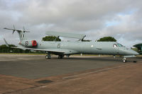 729 @ EGVA - Hellenic Air Force. At the Royal International Air Tattoo 2013. - by Howard J Curtis