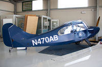N470AB photo, click to enlarge