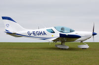 G-EGHA photo, click to enlarge