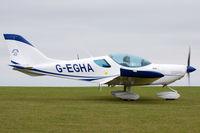 G-EGHA photo, click to enlarge