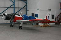 G-BXIA photo, click to enlarge