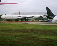 ZS-SDA photo, click to enlarge