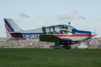 G-ELUN photo, click to enlarge