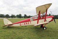 G-ANZT photo, click to enlarge