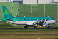 EI-CVB photo, click to enlarge