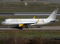 F-WWIK @ LFBO - C/n 5885 - To be EC-LZE - Jetstar Japan ntu... - by Shunn311