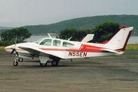 N55EN photo, click to enlarge