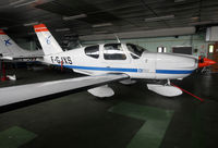 F-GJXS photo, click to enlarge