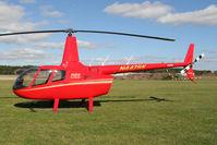 N4478K photo, click to enlarge