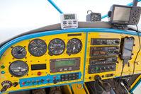 N24V - Kitfox 120 MPH - by SWeidemann
