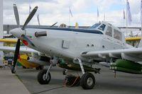 N4247U photo, click to enlarge