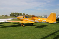 G-CCOR photo, click to enlarge