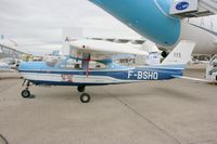 F-BSHQ photo, click to enlarge