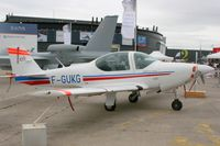 F-GUKG photo, click to enlarge