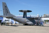 EC-295 photo, click to enlarge