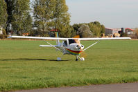 G-EWBC photo, click to enlarge