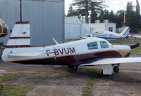 F-BVUM photo, click to enlarge