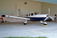 C-GDBT @ CNC3 - Piper PA-32-300 Cherokee Six 300 [32-7440003] Brampton~C 23/06/2005 - by Ray Barber